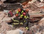 Novi snažan potres zabilježen u Albaniji