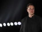 Musk prešišao 200 milijardi dolara i Bezosa