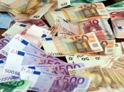 Nafta će se kupovati eurima