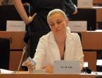 Petir: Uz granicu s Hrvatskom niču vehabijska naselja