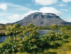 Počeo se buditi džinovski vulkan Katla na Islandu