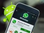 Ako imate neki od ovih mobitela, uskoro više nećete moći koristiti WhatsApp