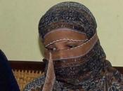 Pakistanska kršćanka koja je trebala biti pogubljena seli se u Njemačku