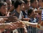 Hrvat iz BiH za izbjeglice donirao bika od 600 kilograma