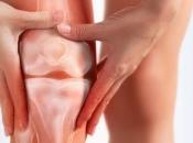 Bolujete li od artritisa, ovih 11 namirnica izbacite iz prehrane