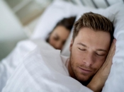 Ovo su navike ljudi koji uvijek dobro spavaju
