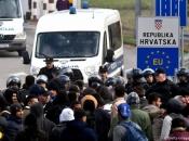 Danski socijaldemokrati: Hrvatska je u pravu što zaustavlja migrante
