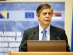 EU nema rezervni plan za krizu u BiH