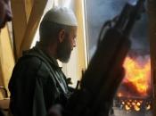 U Siriji pogubljene 24 osobe zbog podmetanja šumskih požara