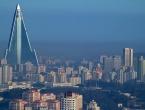SAD uveo najveći do sada paket sankcija Sjevernoj Koreji