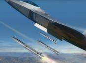 Nova ubojita raketa omogućit će američkim zrakoplovima dominaciju nebom!
