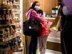 Novi koronavirus može se prenijeti putem probavnog sustava