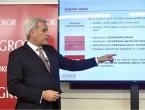 Ramljak razotkrio i kazneno prijavio Todorića: Milijuni skrivenih troškova i kredita