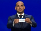Dinamo u skupini s Manchester Cityjem, Šahtarom i Atalantom