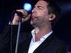 Poslušajte pjesmu koju je Srbija izabrala za Eurosong