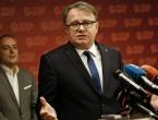 Nikšić pozvao SDA i HDZ BiH da podrže Irmu Baraliju