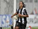 Fluminense raskinuo ugovor sa Ronaldinhom