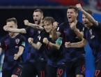 Sportska 2018.: Samo jedna nacija na svijetu bolja od Hrvatske