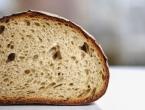 Starom kruhu za 15 minuta možete vratiti svježinu