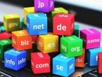 SAD prepušta ICANN-u upravljanje internetskim domenama