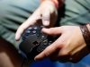 Ovisnost o videoigrama postaje mentalna bolest