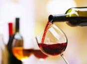 Znanstvenici: Ljudi sve više piju