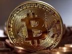 Bitcoin u jednom danu pao za 20 posto