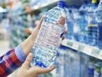 Kada je dobro piti vodu, a kada ne?