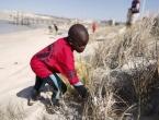 UNICEF: U svijetu je danas 115 milijuna oženjenih dječaka
