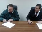 Vlada HNŽ-a izdvojila 270 000 maraka za stambeno zbrinjavanje branitelja
