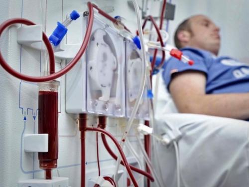 U BiH godišnje umre oko 400 dijaliziranih pacijenata