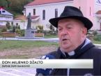 Novi Travnik: U nedjelju pokop kostiju hrvatskih vojnika iz II. svjetskog rata