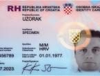 Hrvatske osobne iskaznice i za iseljeništvo