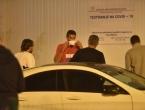 Koronavirus na turniru u Zadru: Čilić i kolege testirani na Covid-19