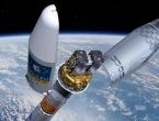 Astronomi upozoravaju: Muskovi sateliti zaklanjaju nam pogled na zvijezde