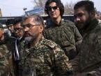Iran razbio skupinu koja je planirala bombaške i samoubilačke napade