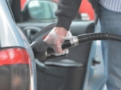 Rast cijena goriva u skoro cijeloj BiH