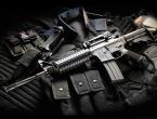 Kupovali oružje na prostoru bivše Jugoslavije i prodavali ga u Europi