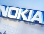Nokia odlazi u povijest čekajući novi uspon