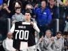 Ronaldo je jučer zabio 701. gol u karijeri