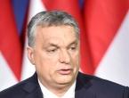 Orban: Imigranti donose teror u kojem žene i djevojke nisu sigurne