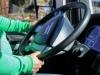 Dozvole kamiondžija iz BiH ostaju mrtvo slovo na papiru u Njemačkoj
