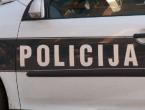 Policijsko izvješće za protekli tjedan (20.3. - 27.3.2017.)