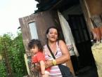 Tragedija u Srbiji: Nakon što su joj se utopila dva sina majka krivi spasioce