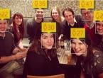 Microsoft razvio aplikaciju koja pogađa koliko imate godina