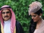 Saudijska Arabija uhapsila 11 svojih prinčeva, među njima i jedan od najbogatijih ljudi na svijetu