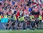 Hrvatska ostala bez četvrtfinala
