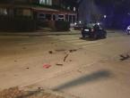 Muškarac koji je udario pet osoba u Novom Travniku imao više od tri promila alkohola u krvi