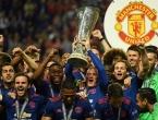 Manchester United skinuo Real s trona i postao najvrijedniji nogometni klub