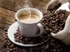 Kava štiti vaše zdravlje